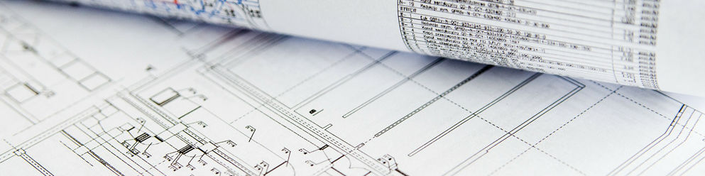 Save Money By Drawing Your Own Floor Plan With These Handy Tips