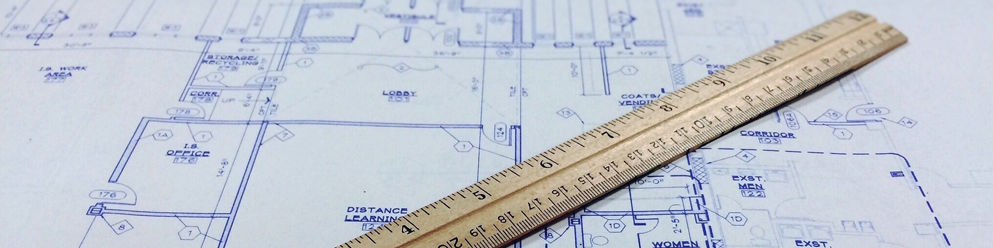 Things To Check When Measuring Floor Plans