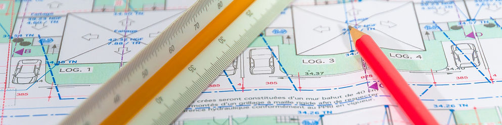 Tips For Measuring Apartment & High-Rise Floor & Site Plans