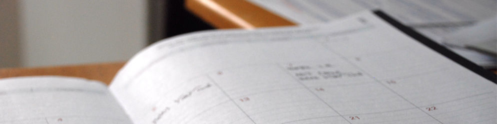 The BoxBrownie.com September Wrap