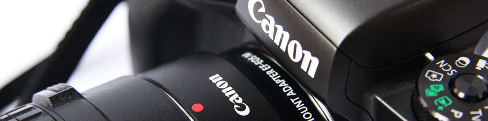 The Best Compact Camera For Real Estate Photography