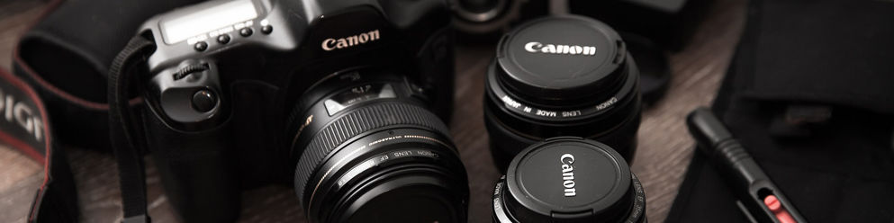 Using Your Canon M3 Camera Like A Pro