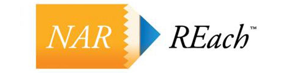 BoxBrownie.com Accepted Into Prestigious NAR REach Accelerator Program