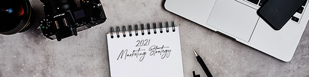 WHY VIRTUAL TOURS ARE A MUST IN YOUR 2021 MARKETING PLAN