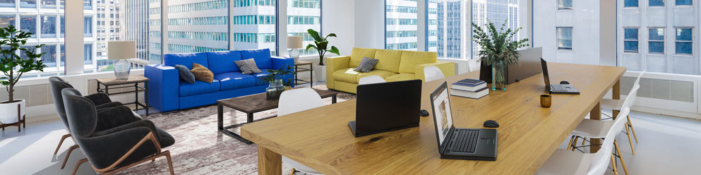 VIRTUAL STAGING PRICE DROP GREAT NEWS FOR COMMERCIAL SECTOR