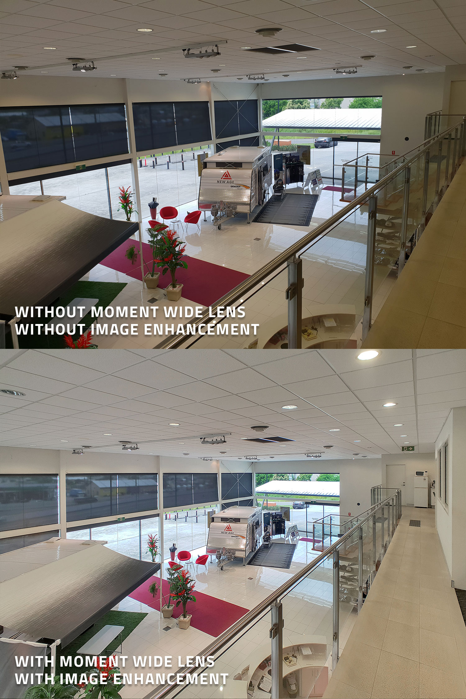 interior-commercial-property