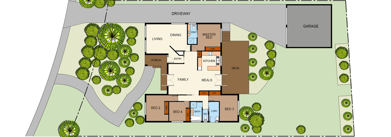 Boxbrownie Com Tips For Measuring Apartment High Rise Floor Site Plans