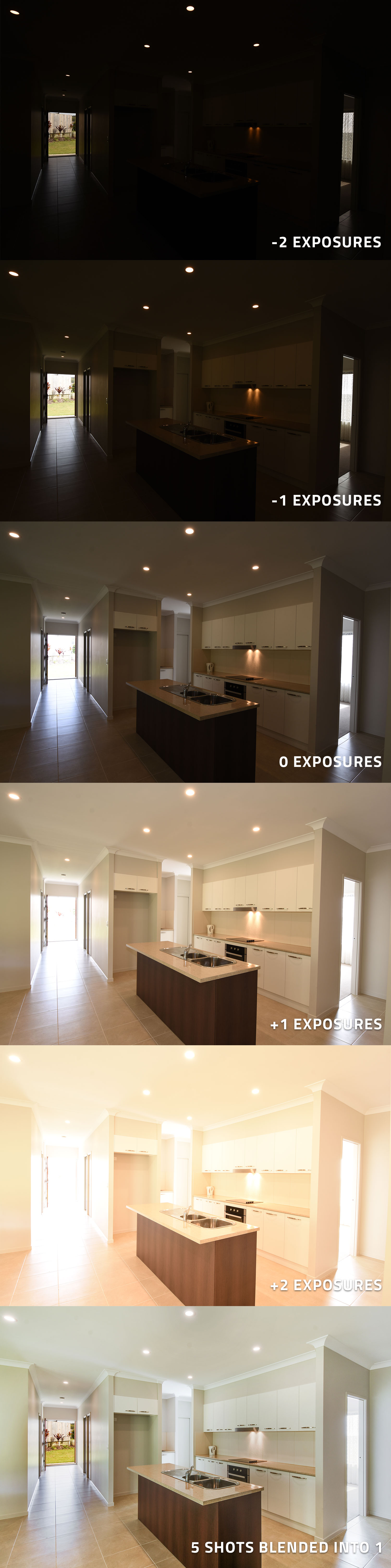 BoxBrownie com – The Benefits Of Virtual Staging