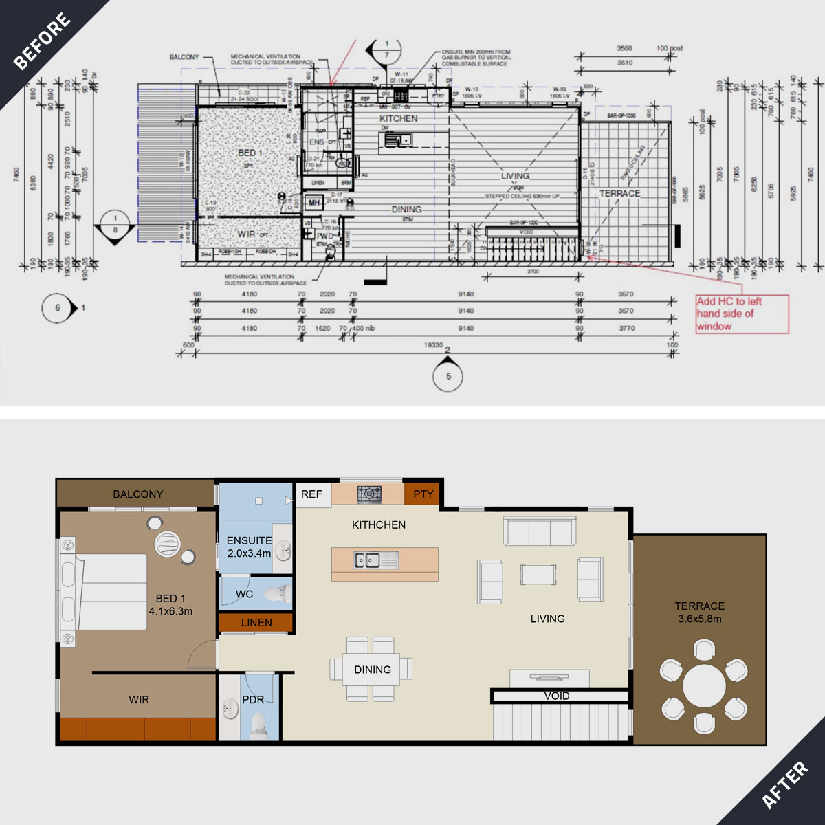 Boxbrownie Com 10 Reasons Why Your Next Listing Needs A Floor Plan