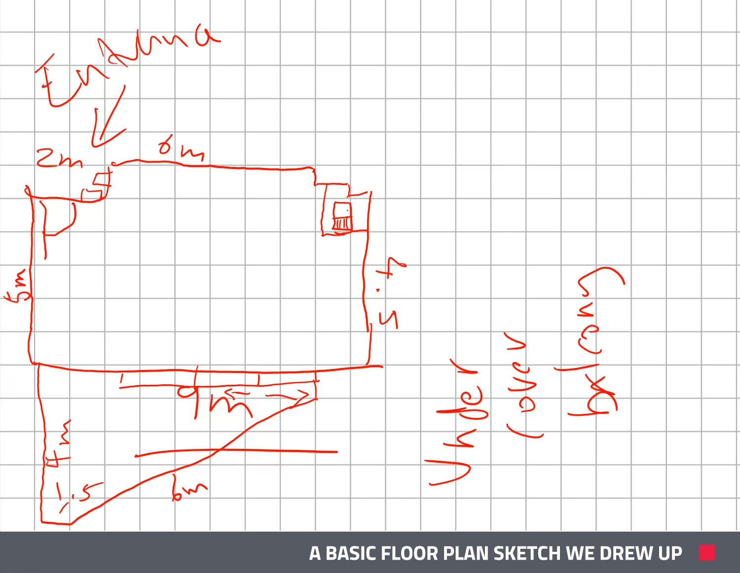 floor-plan-sketch